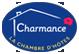 Charmance